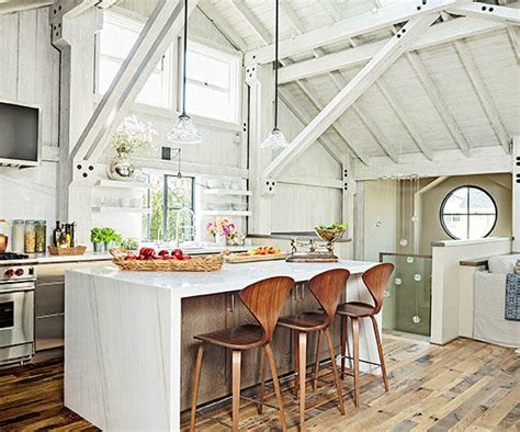 Decorating Ideas Rustic Modern by Modern Rustic Decor Better Homes Gardens