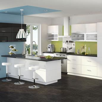 Kitchen renovation: size requirements   PLANNING GUIDES
