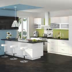 rona kitchen island cabinets faucets flooring for kitchen renovation designs rona