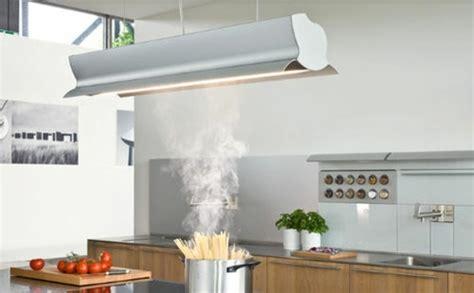 Hottes De Cuisine Design Hotte 22 Idées De Hotte Aspirante Design Très Contemporain