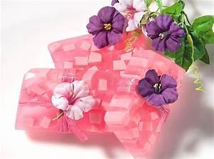 Seife Seife Was Ist Seife : bunte seife aus der kuchenform bastelshop und hobby vbs ~ Lizthompson.info Haus und Dekorationen