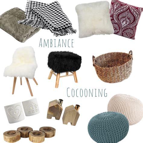 plaid coton pour canapé déco une ambiance cocooning pour l automne les petits