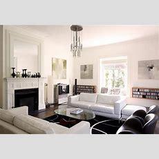 Classic Interior Design  Beautiful Interior Design In