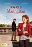 Film Review: Paris-Manhattan (2012) | Film Blerg