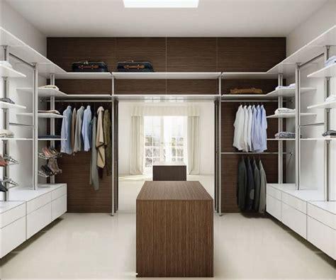 ideas para organizar el closet armadi closets closets