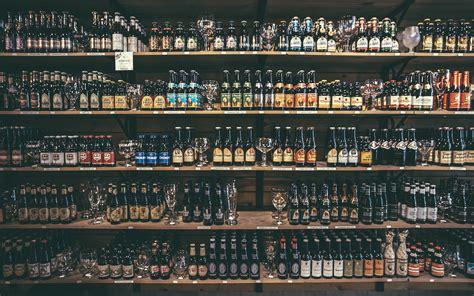 beer belgium ghent belgian beers erasmus travel experience temple zoom drink vacation variety getty tour styles travelandleisure