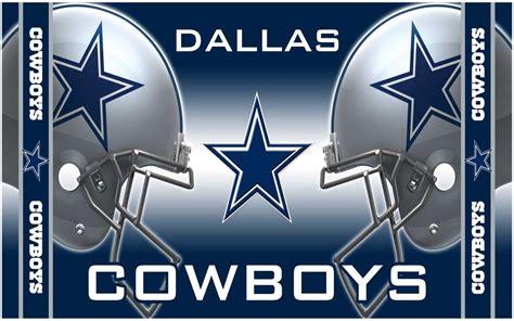 Dallas Cowboys Star Logo Wallpaper Dallas Cowboys Screensavers And Clipart
