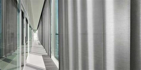 Sound Reducing Curtains Dubai by Can Curtains Reduce Road Noise Curtain Menzilperde Net