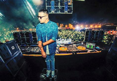 dj snake indian dj snake india you already know facebook