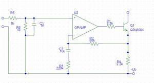 übertragungsfunktion Berechnen : herleitung der statischen bertragungsfunktion einer opv schaltung ~ Themetempest.com Abrechnung