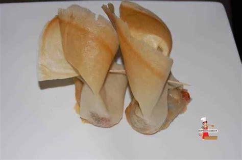 cuisiner les escargots croustillant d escargots lolibox recettes de cuisine