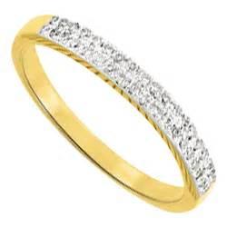 bague mariage diamant bague mariage femme diamant à voir