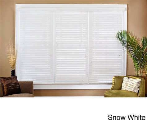 faux wood 26 1 2 inch blinds contemporary curtains