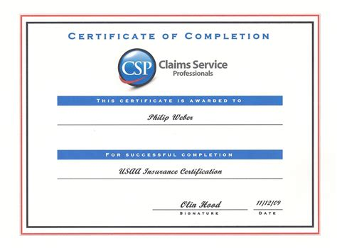 Claims Usaa Insurance Claims. Nirvana Health Services Healthcare Locums Plc. Best Graphic Design Schools Online. Physicians Primary Care Fort Myers. Bay Area College Of Nursing Hair Loss Female. Communication Certificate Programs. San Luis Obispo District Attorney. Customer Experience Journey Army Travel Bag. Back Page Austin Texas Wordpress Hosting Site