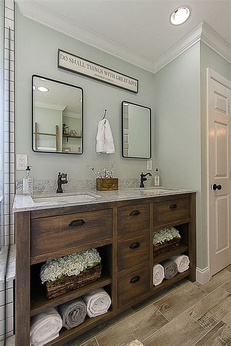 toftrees pittsburgh remodeling company