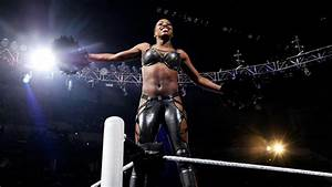 Naomi Injury Update  Diagnosed With Fractured Eye Socket