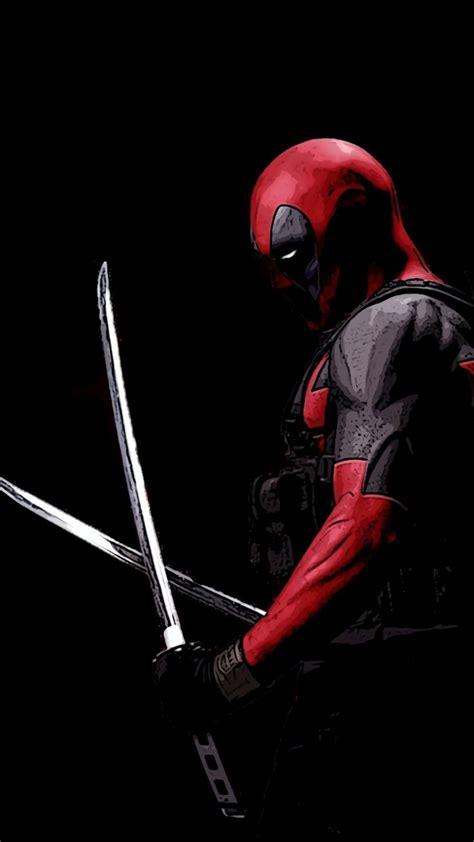 Deadpool Animated Wallpaper - 793 best deadpool images on marvel comics