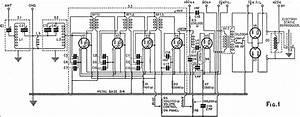 Building A 1930 Electric Receiver  November 1929  Radio-craft