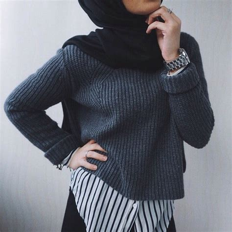 hijab cute tumblr