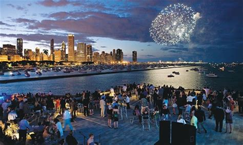 jazzin at the shedd groupon two tickets to jazzin at the shedd at shedd aquarium up