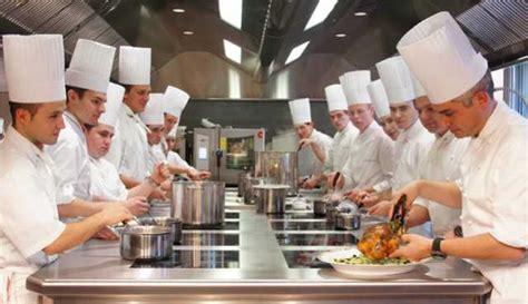brigade cuisine необычные идеи для малого бизнеса швейцарские новости на