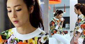 スターファッション・コーディネート:チェ・ジウ : Korea.net : The official website ...