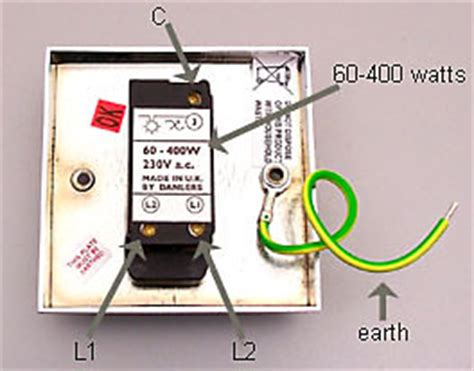 dimmable led light bulb lamps  dimmer switches electric heating costs