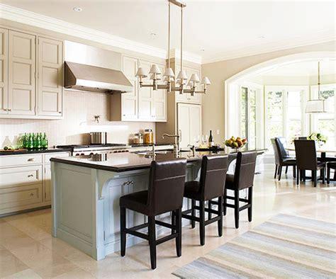 open floor plan kitchen open floor plan kitchen design homes floor plans 3724