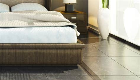 tile flooring bedroom radiant bedroom floor heating systems warmlyyours