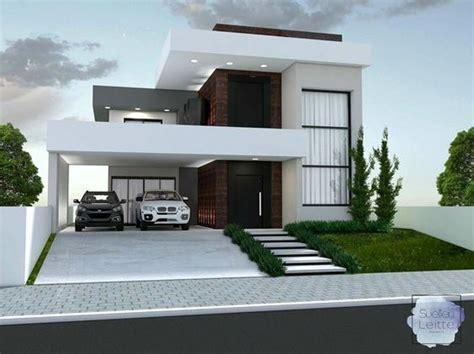 Home Design Ideas For 2019 by Modern House Design Ideas 2019 Evesteps