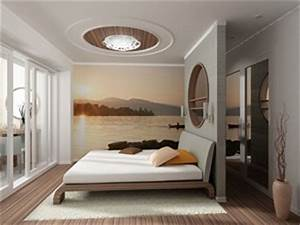 decoration chambre nature zen With deco chambre nature zen