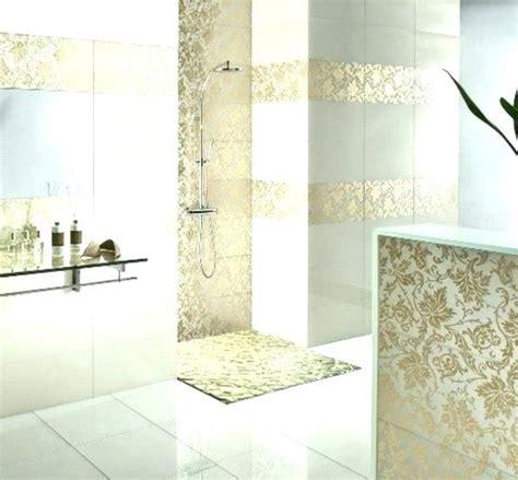 Fliesen Beispiele Badezimmer by Badezimmer Fliesen Ideen 95 Inspirierende Beispiele