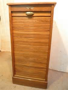 Meuble Classeur à Rideau meuble classeur 224 rideau en ch 234 ne