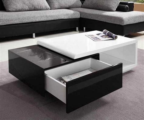 table basse de salon design livraison gratuite