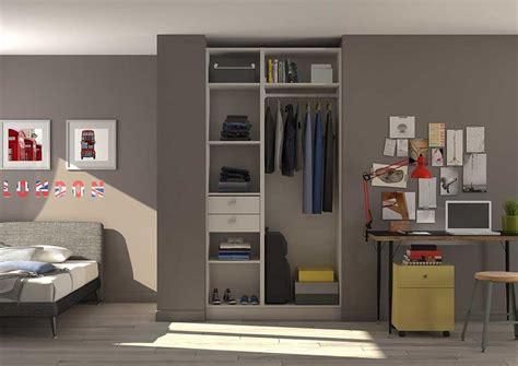 dressing chambre enfant placard dressing et portes coulissantes chambre d enfant