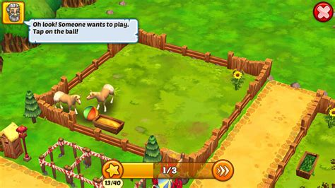 zoo 2 animal park game, Zoo 2: Animal Park Online PC (Windows / MAC) | PC Grim, Zoo 2: Animal Park for Android - APK Download - apkpure.com.