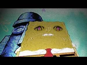 SpongeBob SquarePants: FORGIVE ME! | Geoshea's Lost ...