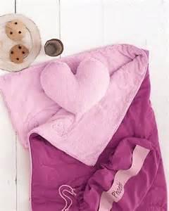 Cute Kids Sleeping Bags