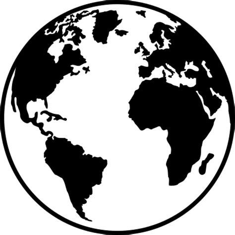 globe world   svg