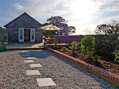 Welcome Cottages by Middle Barn Dogs Welcome Cottage Bude Cornwall Cornwall