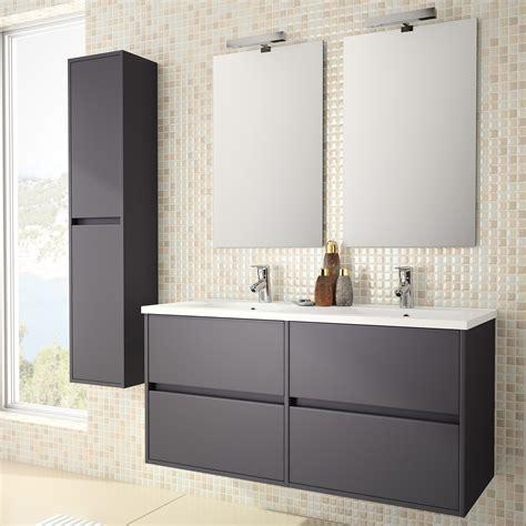 le bon coin meuble salle de bain lyon salle de bain id 233 es de d 233 coration de maison qv9lporno3