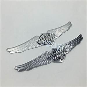 Discount Metal Wings Logo | 2017 Metal Wings Logo on Sale ...