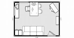 Home Office Ideas  Build The Perfect Layout For Productivity
