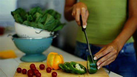 maigrir sans cuisiner 10 conseils pour maigrir sans régime sainement