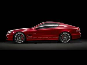 2017 Ford Torino Gt Pictures New Car And Auto Car