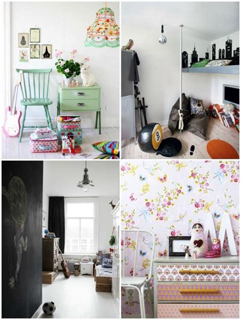tween rooms ideas ten ideas for decorating tween rooms room to bloom