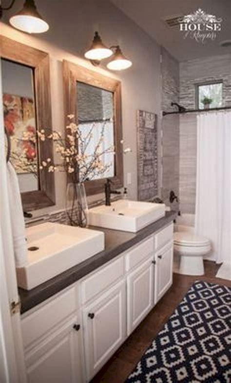 best 25 bathroom remodeling ideas small bathroom remodeling guest bathroom