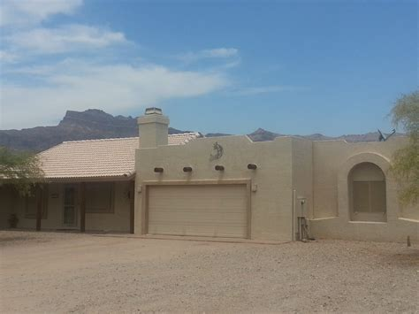 Thai Kitchen Apache Junction by Apache Junction Arizona Az Fsbo Homes For Sale Apache