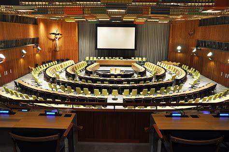 united nations headquarters wbdg  building design