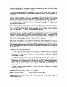 free english essays online